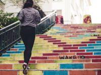 Bewegung statt Pillen bei Herzerkrankungen