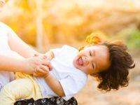AOK-Studie zeigt: Bewegungsmangel in deutschen Familien