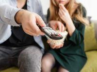 Binge-Watching: So ungesund sind Serienabende