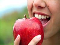 Schmecken biologische Lebensmittel besser?