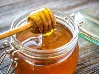 Bio-Honig: Der feine Unterscheid