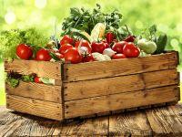 Amazon Fresh: Amazon startet neuen Lebensmittel-Lieferdienst