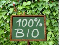 Biokost – für die Gesundheit und für das gute Gefühl