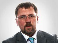 Prof. Dr. Stephan C. Bischoff