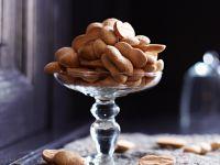 Biskuitplätzchen Rezept