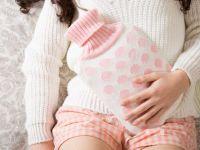 Blasenentzündung erkennen und richtig behandeln