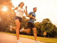Machen Sie den Test: Wie gesund ist Ihr Stoffwechsel?