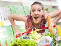 Ernährung als Schulfach