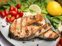 Das richtige Verhältnis von Omega-6- zu Omega-3-Fettsäuren