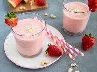 Smarte Bluthochdruck-Desserts Rezepte