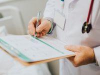 Blutspende – alles, was Sie wissen sollten