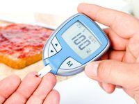 Blutzucker messen leicht gemacht