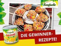Wir haben Deutschlands bestes Grill-Rezept gefunden!