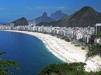 Entdecken Sie Brasilien!