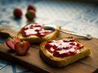 Ungesundes Frühstück: Verzichten Sie auf diese Lebensmittel