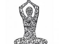 Was ist Detox-Yoga?