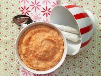 Babybrei selber kochen: Tipps für Eltern