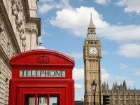 Großbritannien für Genießer