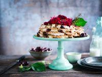 Cake it up! Top 10 Tipps für Torten, Kuchen und Cupcakes