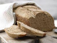 Brot einfrieren – so geht's richtig