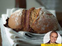 Deftige Brotzeit: Elsässer Speck-Wirsing-Brote