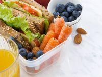 Nachhaltigkeit in der Küche: 7 einfache Tipps