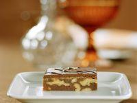 Brownie mit Walnüssen Rezept