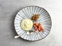 Dr. Johanna Budwig Snacks und Desserts Rezepte