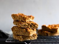 Smarter Butterkuchen mit Mandeln Rezept