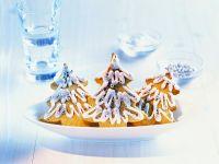 Butterplätzchen-Rezepte