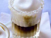 Caffe Coco Rezept