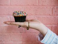 Zuckersucht? Wie Sie zuckerfrei leben