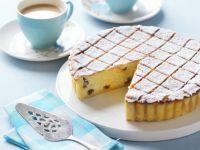 Cheesecake Rezepte