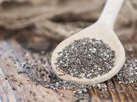 Ökotest: Superfoods mit Schadstoffen belastet