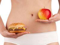 Was bewirken cholesterinreiche Lebensmittel?