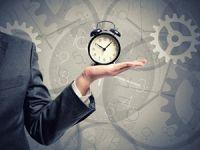 Chronobiologie: Hören Sie stets auf Ihre innere Uhr