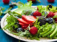 Clean Eating: Natürlich essen – gesund leben