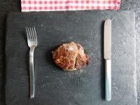 Clean Meat: Kunstfleisch aus dem Labor