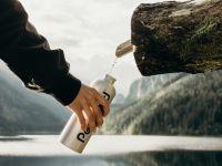 Auffüllen bitte: Mit der Closca Water App Plastik reduzieren