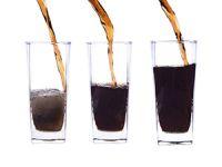 Was Sie über Coca-Cola wissen sollten