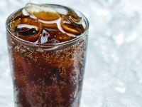 """Testurteil: Nur 4 Colas """"gut"""""""