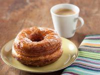 Cronut – Hype um einen Teigring