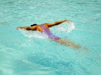 7 effektive Tipps für Ihr Schwimm-Training