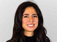Dennise Salinas