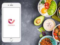 HawkSpex mobile: App entlarvt Inhaltsstoffe