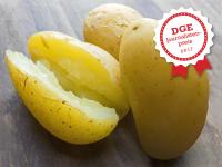 Resistente Stärke: Abnehmen mit Kartoffeln vom Vortag