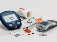 Blutzuckerwerte: Alles, was Sie wissen sollten
