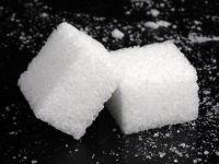 Diabetes Mellitus – unheilbare Stoffwechselkrankheit