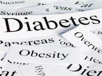 Diabetes Typ 3 – die große Gruppe der Unbekannten