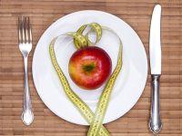 6 Gründe, warum Sie trotz Diät nicht abnehmen